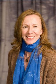 Dr. Loretta Singletary