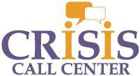 Crisis Call Center logo