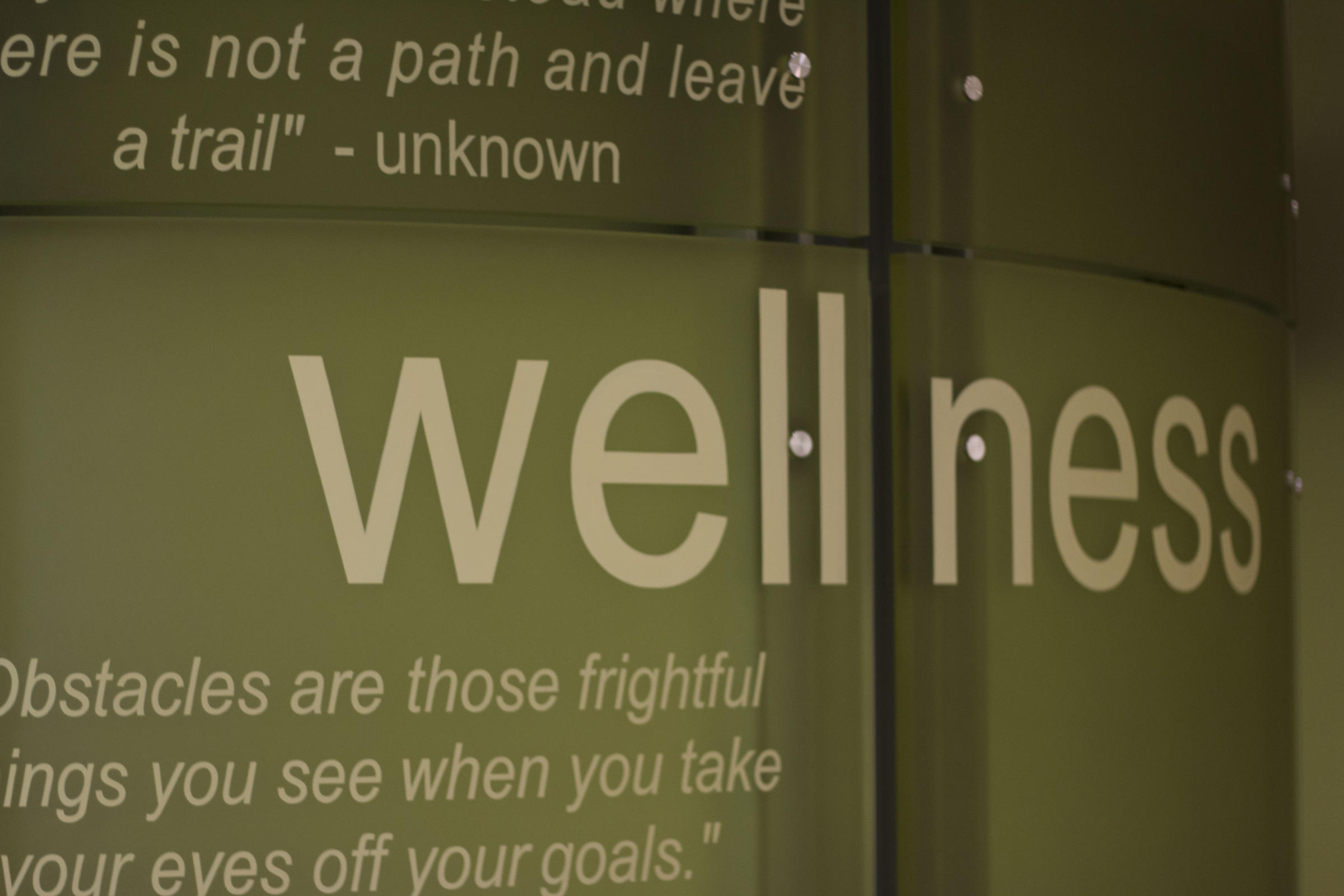 Grant Will Help Nevada Doctors Access Mental Health Records Kunr