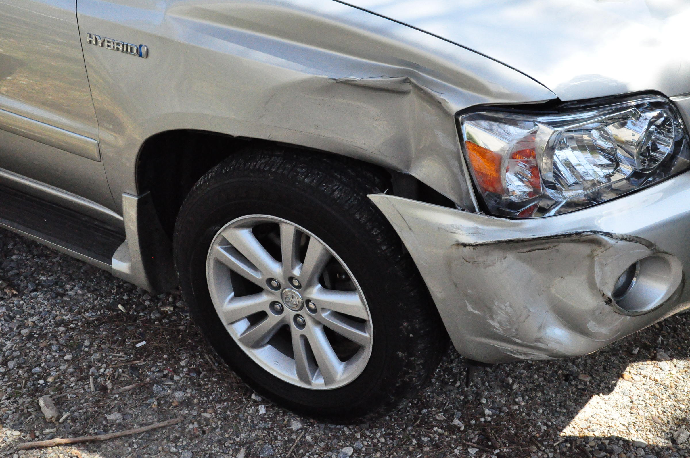 minor car accident. why nevada is changing car \ minor accident i