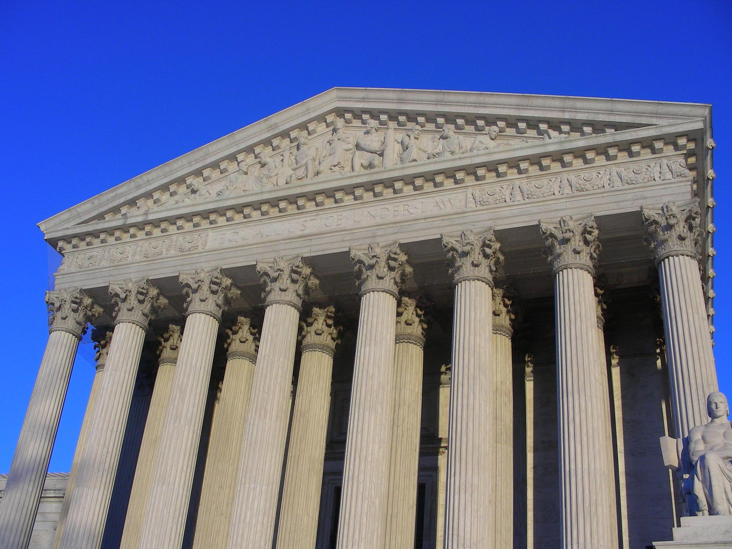SCOTUS DECISION: Texas abortion ruling may impact Alabama