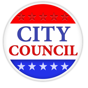 Surprise, Seattle! City Council Members Are Up For ...