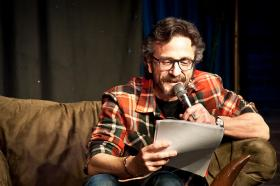 Marc Maron