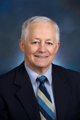 Insurance Commissioner Mike Kreidler