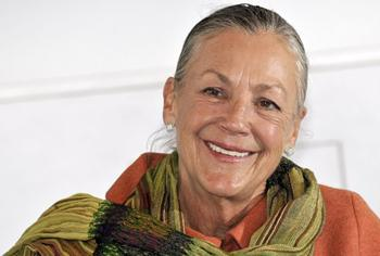 Alice Walton