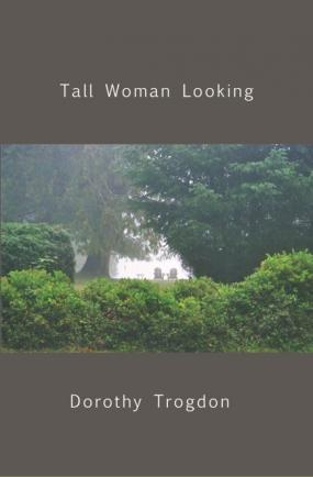 Cover of Tall Woman Looking