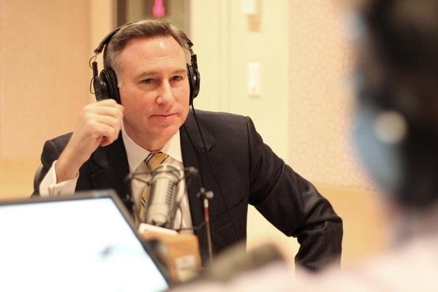 Dow Constantine