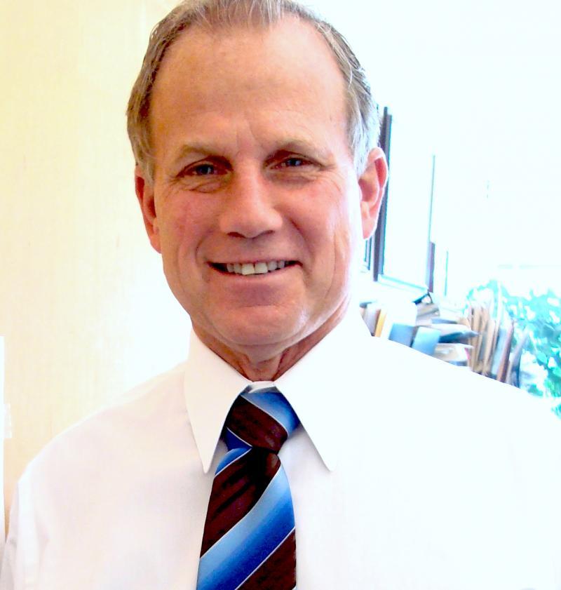 John Koster