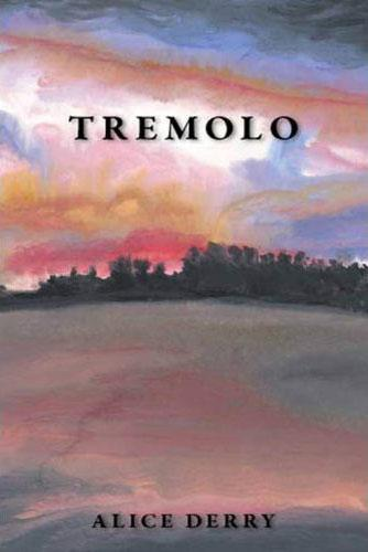 "Cover of Alice Derry's ""Tremolo"""