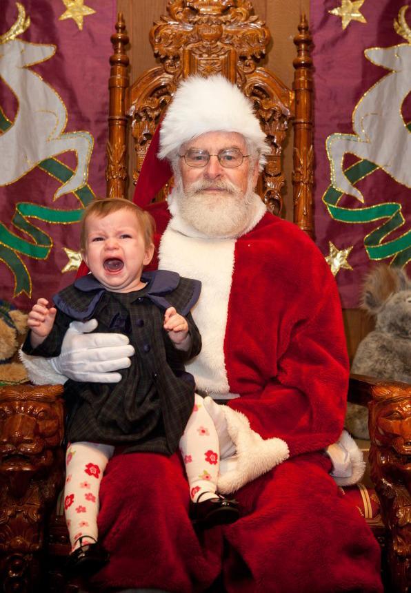 Tala v. Santa