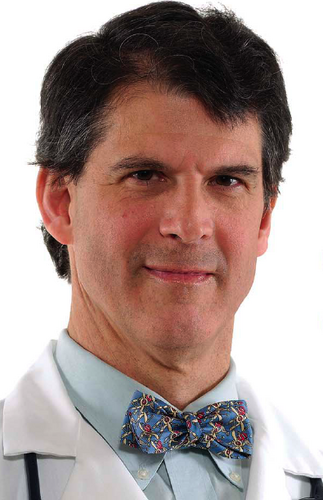 Dr. Eben Alexander says our awareness becomes much greater when freed from our physical brain.