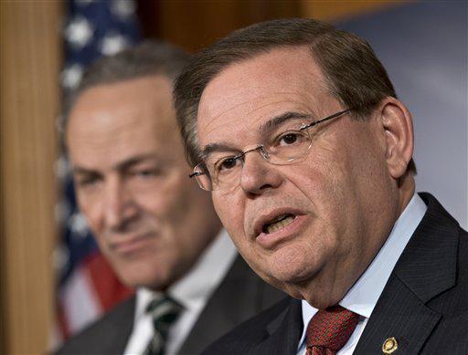 Congressional Immigration Reform