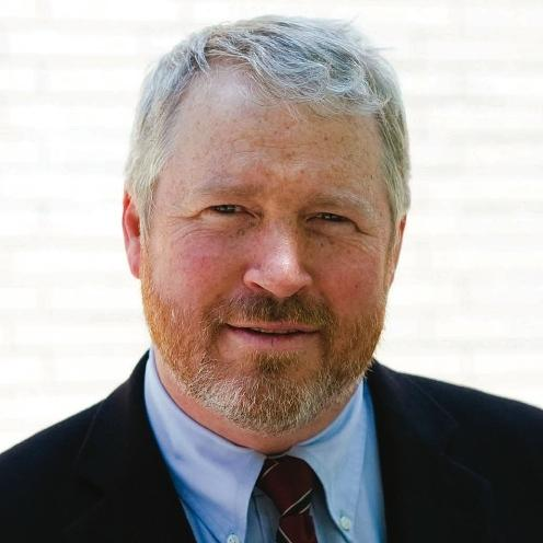 Mayor Mike McGinn
