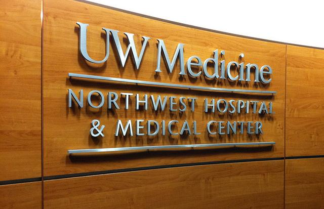 A partnership is pending between UW Medicine and PeaceHealth, a Catholic health care provider. Gov. Inslee has issued a new directive that going forward, such alliances or mergers will need to be reviewed by the Department of Health.