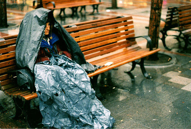 Mayor Ed Murray has released new proposals to combat homelessness in Seattle.