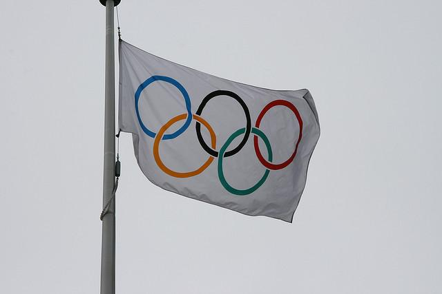 The 2014 Winter Olympics in Sochi, Russia, will start February 7.