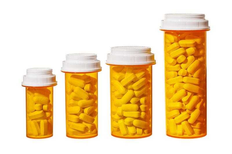 drugs pills health