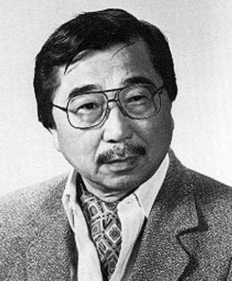 Gordon Hirabayashi, a sociology student at the University of Washington, violated curfew set for Japanese Americans in Seattle.