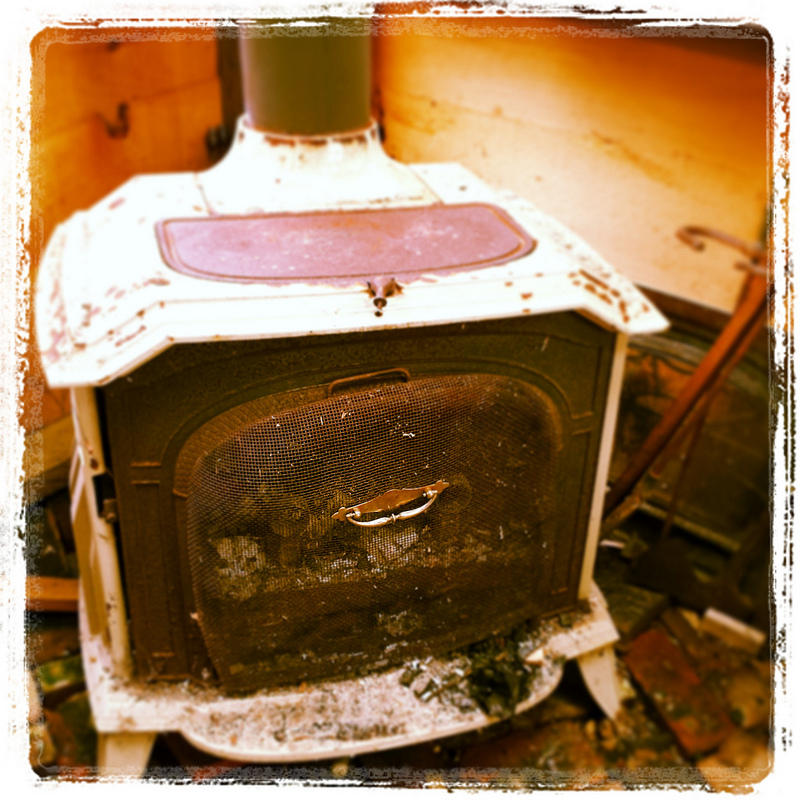 Old or uncertified wood burning stoves will be banned in parts of Pierce County starting in October.