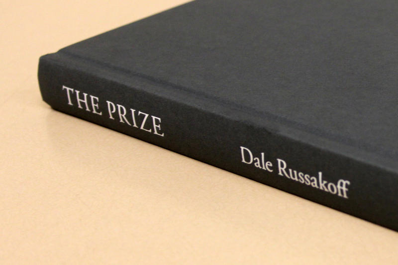 'The Prize: Who's in Charge of America's Schools?' by Dale Russakoff