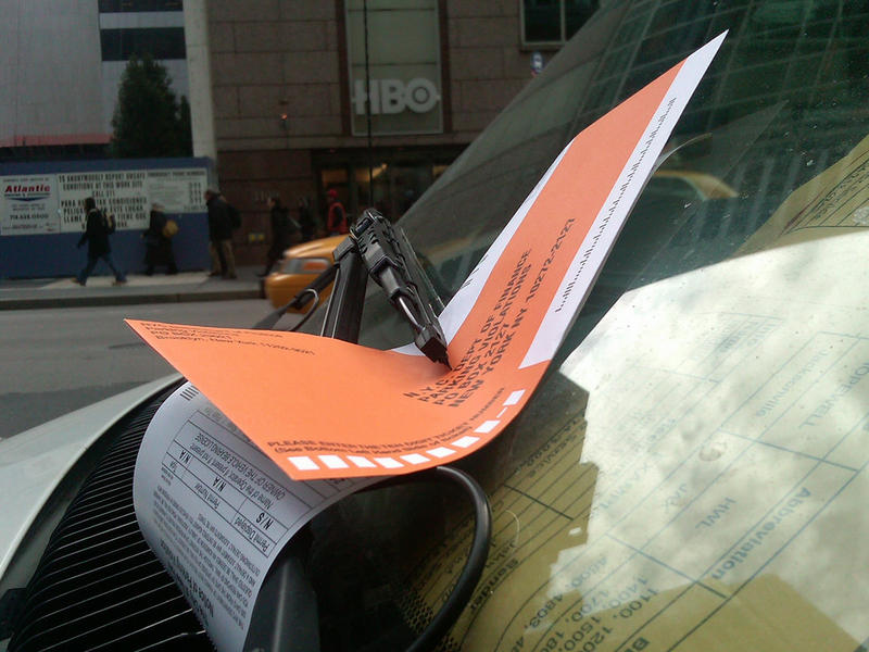 DoNotPay, the service helping folks get out of parking tickets, is coming soon to Seattle.