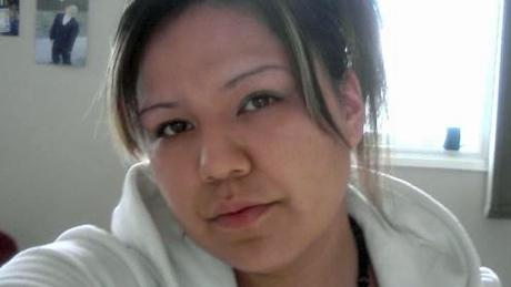 Amber Tuccaro was killed in 2010.