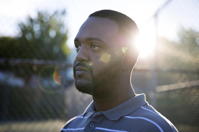 For Elijah Brown, the Rainier Community Center and Playfield in Genesee is a paradox — a place that nurtured him and terrified him growing up.