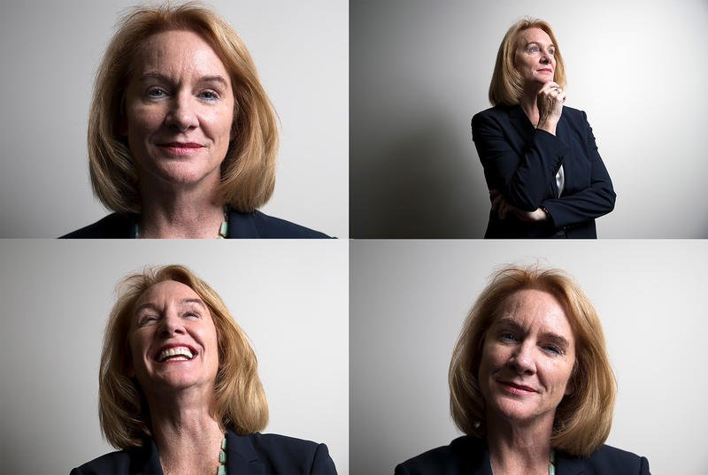 Jenny Durkan is among 21 candidates running for Seattle mayor.