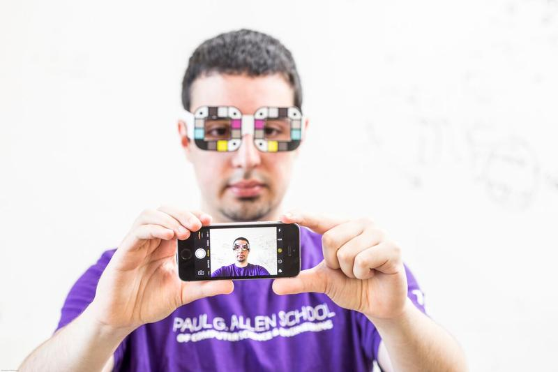 BiliScreen is a new smartphone app that can screen for pancreatic cancer by having users snap a selfie.