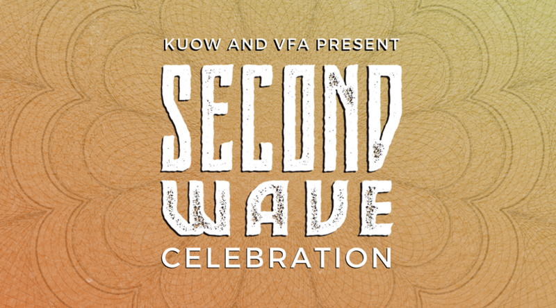 The Second Wave Celebration will be on Wednesday, November 29 at WeWork Holyoke Building.