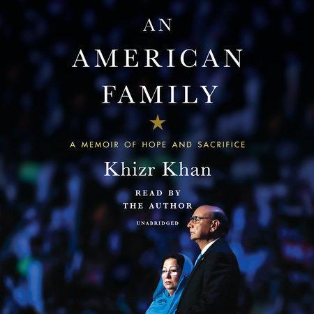 Khizr Khan's 'An American Family'