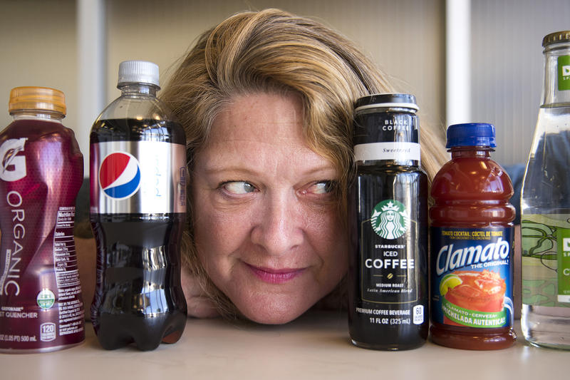 Wondering which beverages get hit by Seattle's new sweetened beverage tax?