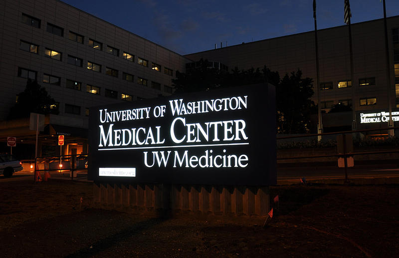 FILE: University of Washington Medical Center