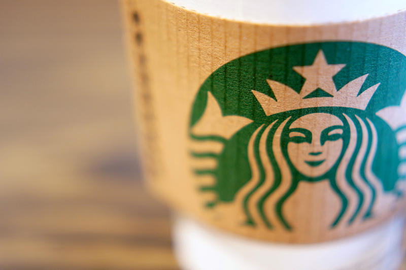 In the wake of outrage over the April arrest of two black men in a Philadelphia store, Starbucks has closed 8,000 US stores for racial bias training.