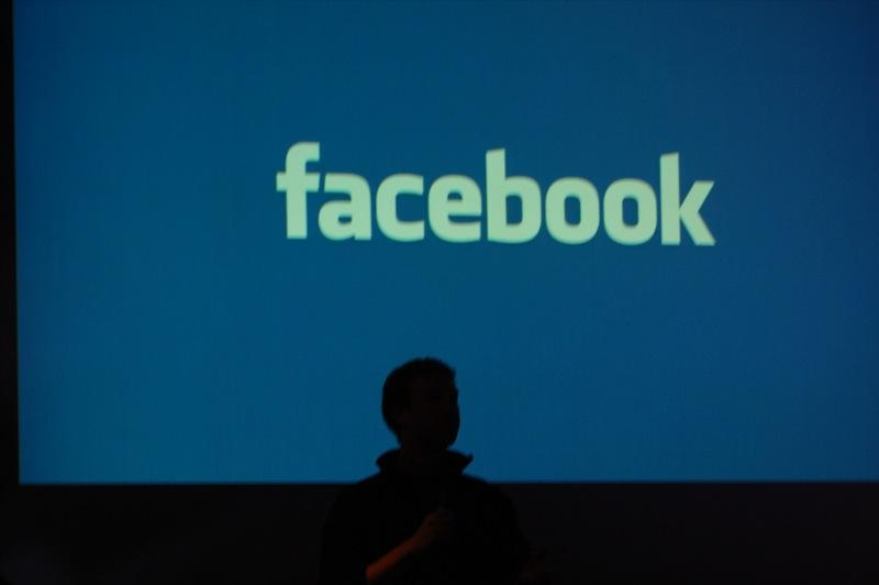 Academic researchers will soon have access to a vast amount of Facebook's user data.