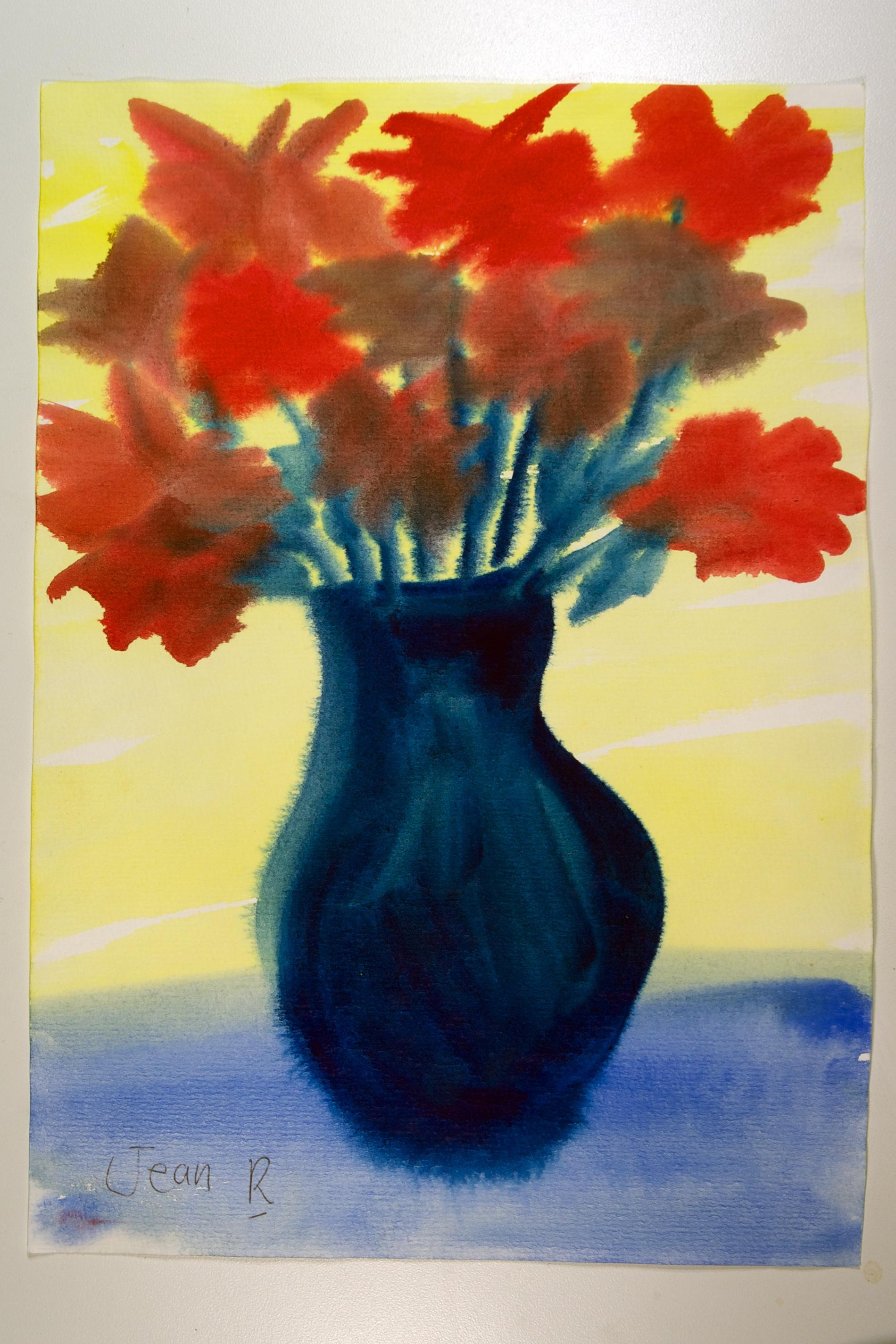 94 year old seattle alzheimers patient discovers new artistic credit jean raichle reviewsmspy