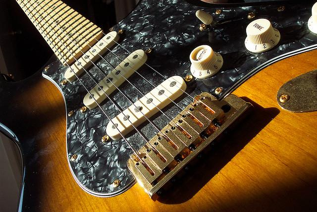 guitar essays Free guitars papers, essays, and research papers these results are sorted by most relevant first (ranked search) you may also sort these by color rating or essay length.