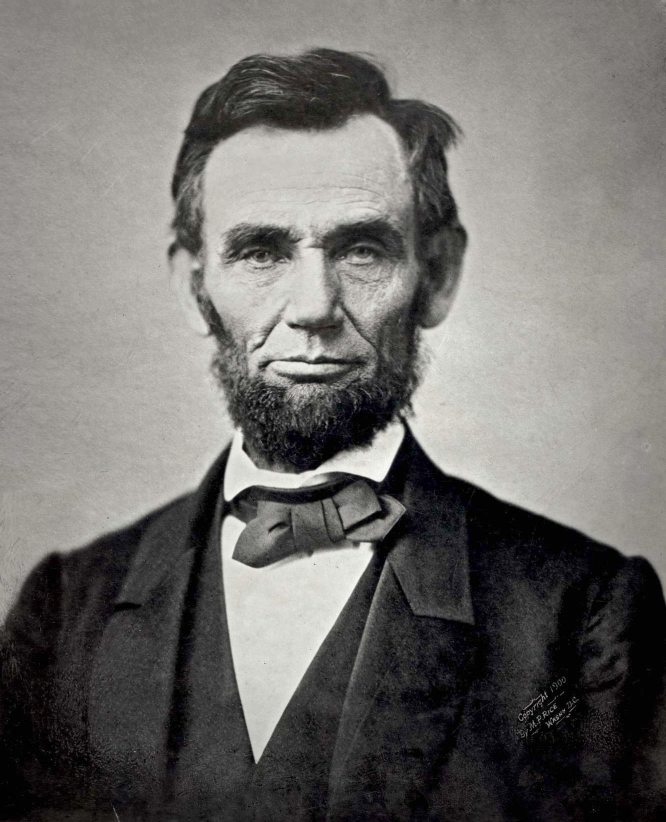 Lincoln Seattle: Mixed Reaction To Lincoln's Death On West Coast