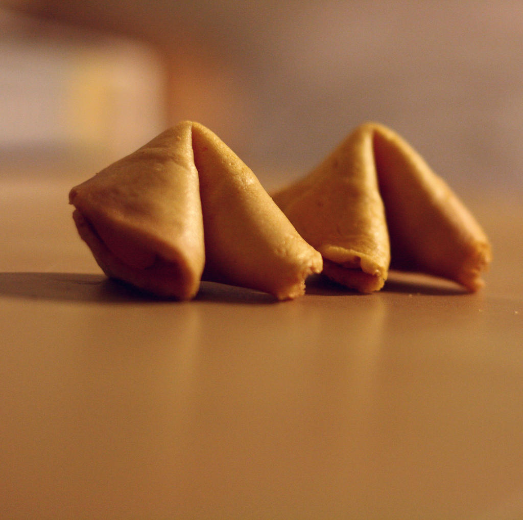 Jews, Chinese Food And Christmas: A Love Story | KUOW News and ...