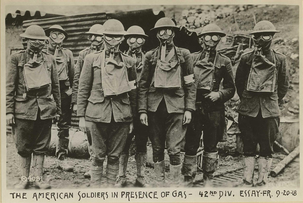 america and the great war World war i (the great war) from its beginning to the armistice including the marne, somme, verdun  britain and america were closely tied by language,.