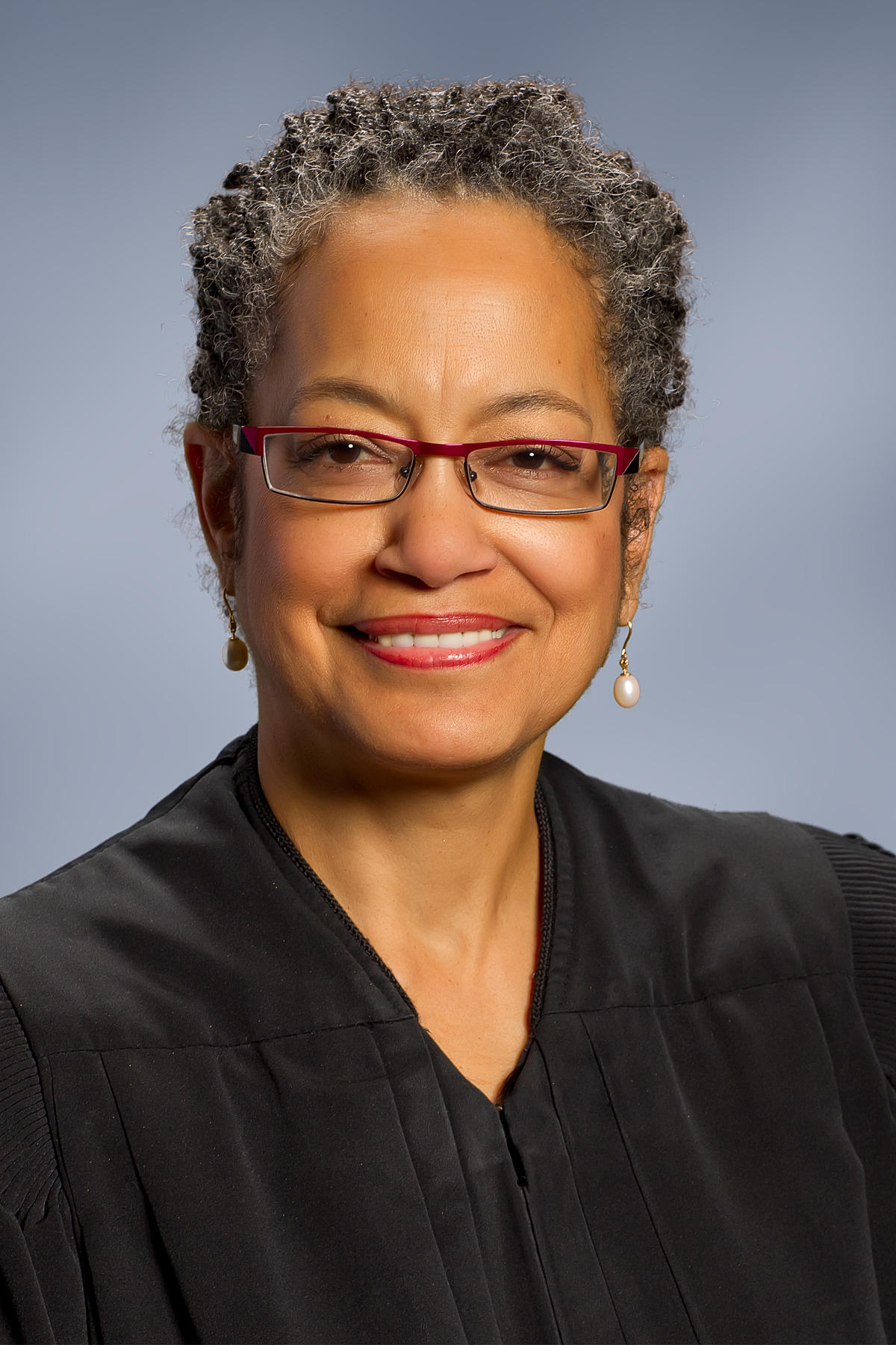 The Sad Story That Taught Judge Judith Hightower A Humbling Lesson