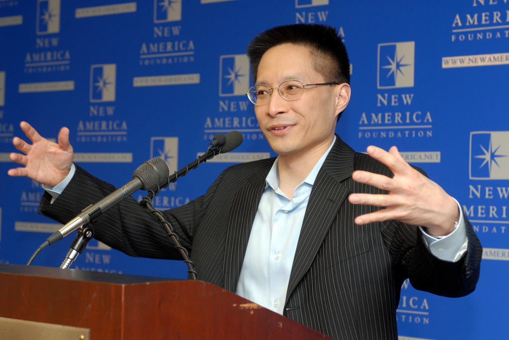 eric liu notes of a native speaker thesis