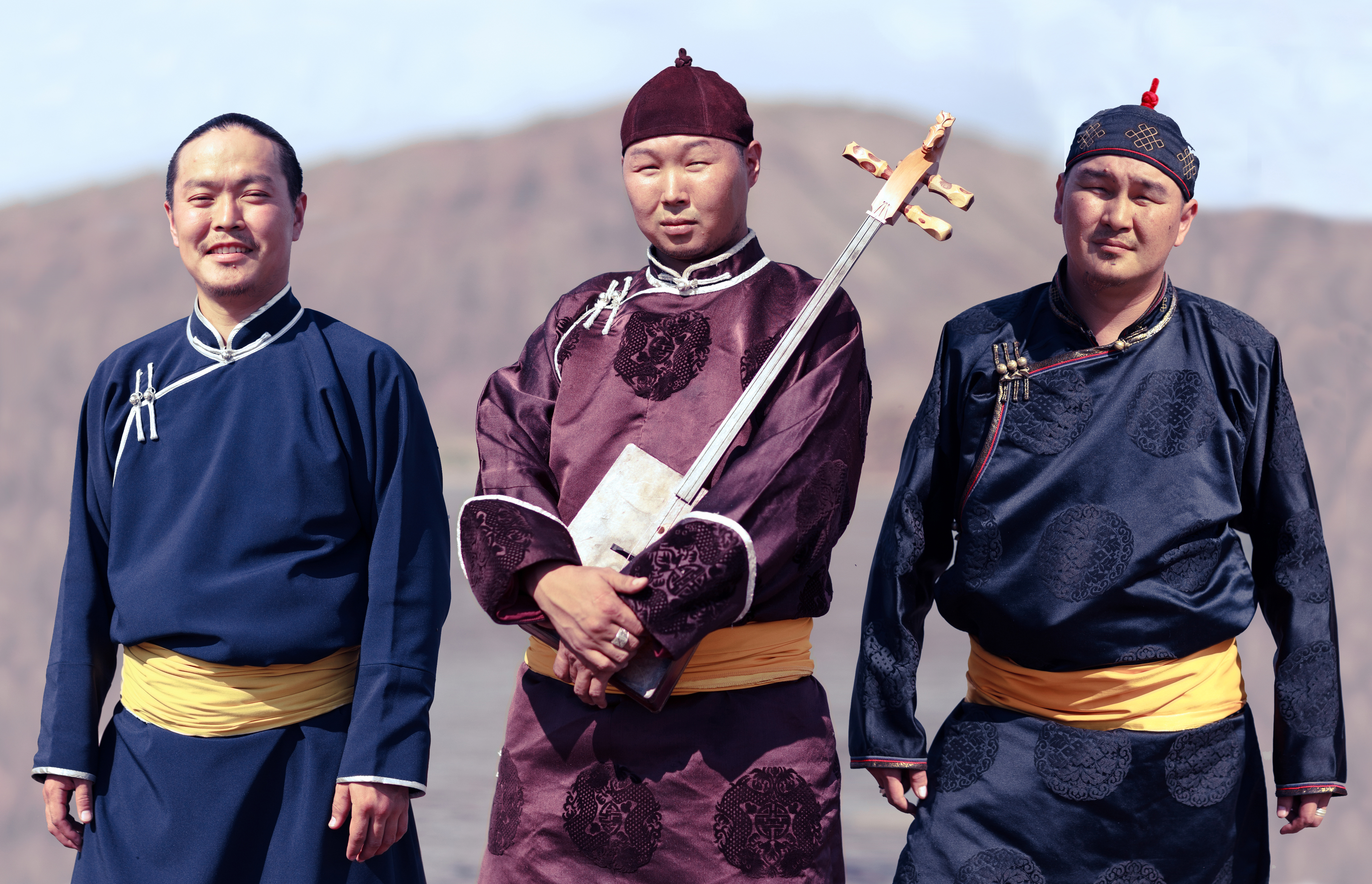 Throat singing download.