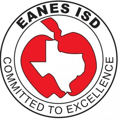 Eanes ISD Real Estate