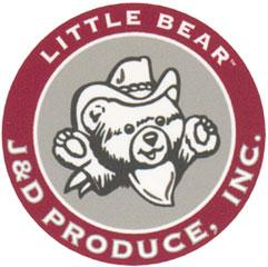 Little Bear J&D Produce