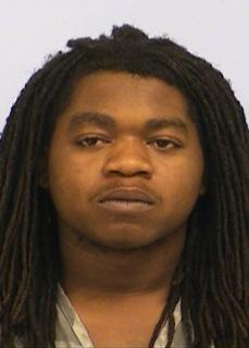 Rashad Owens faces capital murder and aggravated assault charges for allegedly speeding into and killing SXSW attendees.