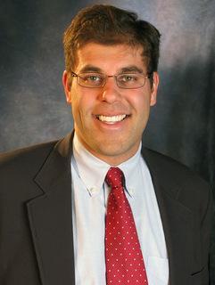 UT Professor Jeremi Suri talks with The Texas Standard.