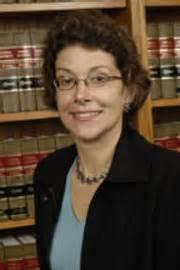 Professor Susan D. Carle