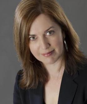 "Meg Gardiner's ""Phantom Instinct"" is one of a dozen thrillers by the Austin-based author."