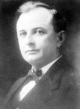 "James ""Pa""Ferguson was impeached in his second term after vetoing the University of Texas' entire budget."